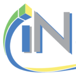 cropped-iNovice_test_logo_3_1.11.png