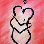 Razlika med sorodno dušo in življenskim partnerjem-2