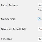 wp-user-registeration