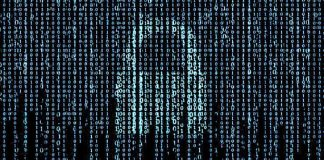 Navidezno privatno omrežje, VPN - Virtual Private Network, OpenVPN